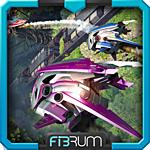 Sky Runners VR