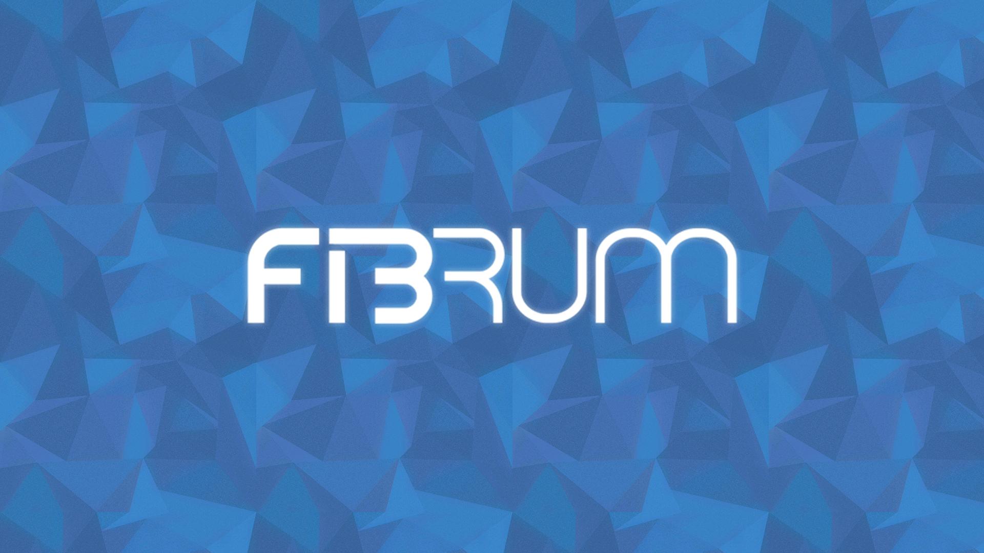 FIBRUM Virtual Reality · Fibrum
